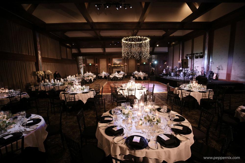Best Park City Wedding Venue_Winter_Weddings_Stein_Eriksen_Lodge-2079.jpg