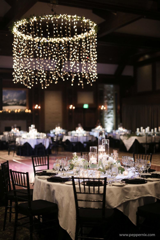 Best Park City Wedding Venue_Winter_Weddings_Stein_Eriksen_Lodge-2082.jpg
