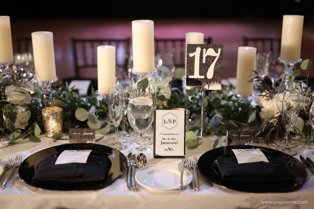Best Park City Wedding Venue_Winter_Weddings_Stein_Eriksen_Lodge-2117.jpg