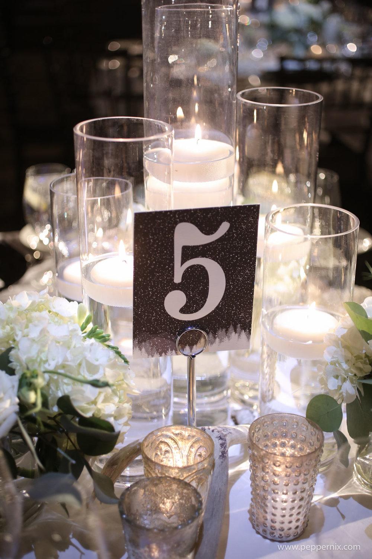 Best Park City Wedding Venue_Winter_Weddings_Stein_Eriksen_Lodge-2125.jpg