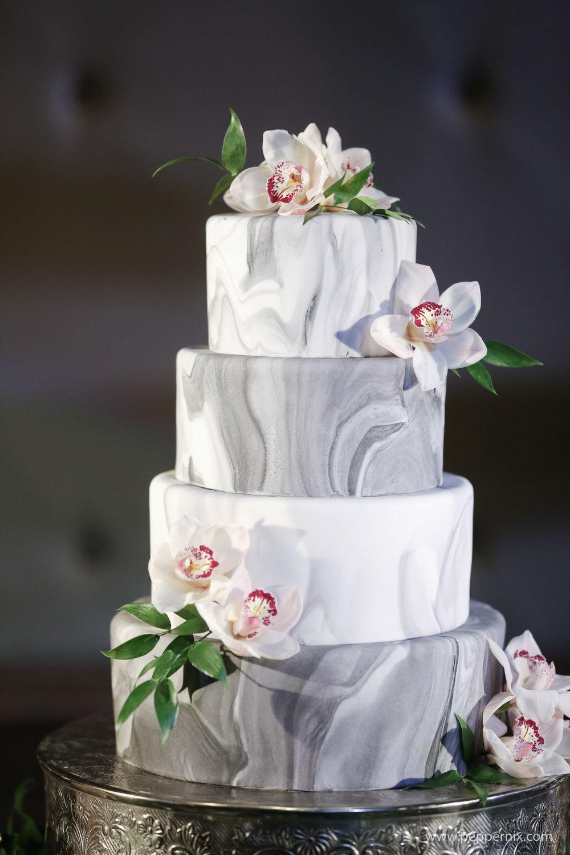Best Park City Wedding Venue_Winter_Weddings_Stein_Eriksen_Lodge-2165.jpg