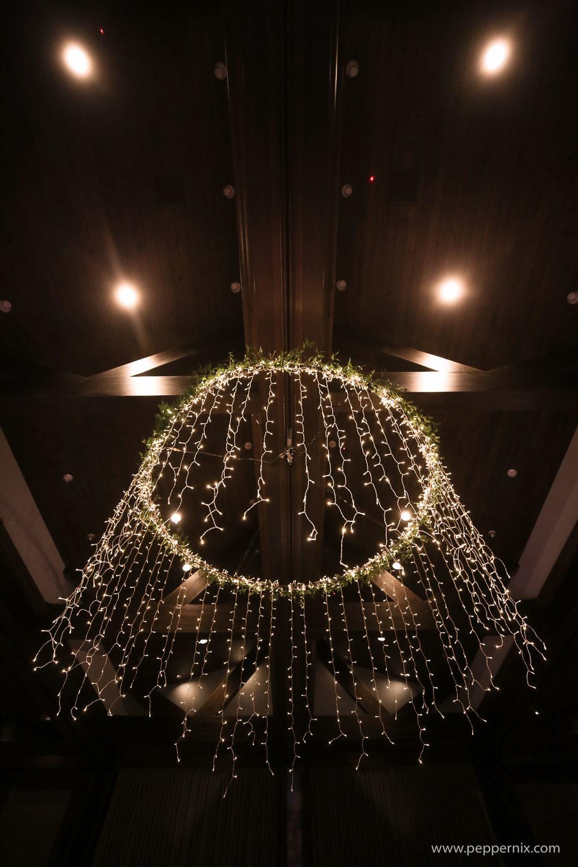 Best Park City Wedding Venue_Winter_Weddings_Stein_Eriksen_Lodge-2187.jpg