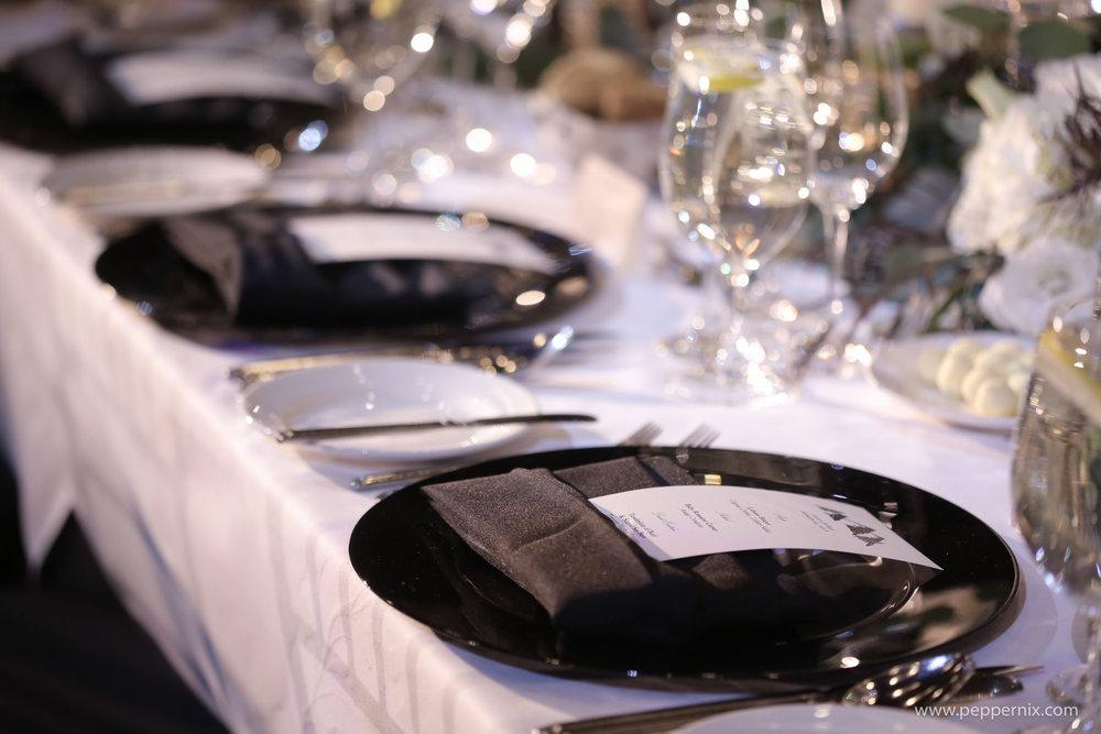 Best Park City Wedding Venue_Winter_Weddings_Stein_Eriksen_Lodge-2200.jpg