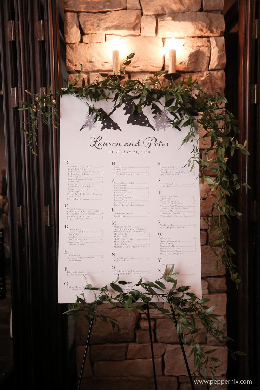 Best Park City Wedding Venue_Winter_Weddings_Stein_Eriksen_Lodge-2238.jpg
