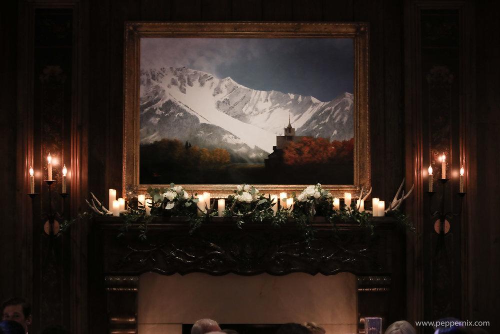 Best Park City Wedding Venue_Winter_Weddings_Stein_Eriksen_Lodge-2303.jpg