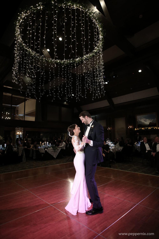 Best Park City Wedding Venue_Winter_Weddings_Stein_Eriksen_Lodge-2478.jpg