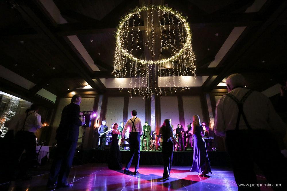 Best Park City Wedding Venue_Winter_Weddings_Stein_Eriksen_Lodge-2770.jpg