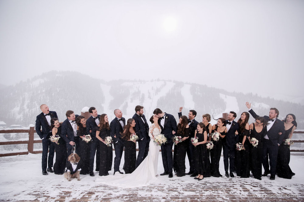 Best Park City Wedding Venue_Winter_Weddings_Stein_Eriksen_Lodge-1267.jpg