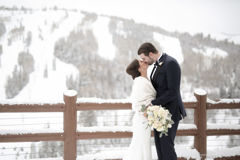 Best Park City Wedding Venue_Winter_Weddings_Stein_Eriksen_Lodge-0848.jpg