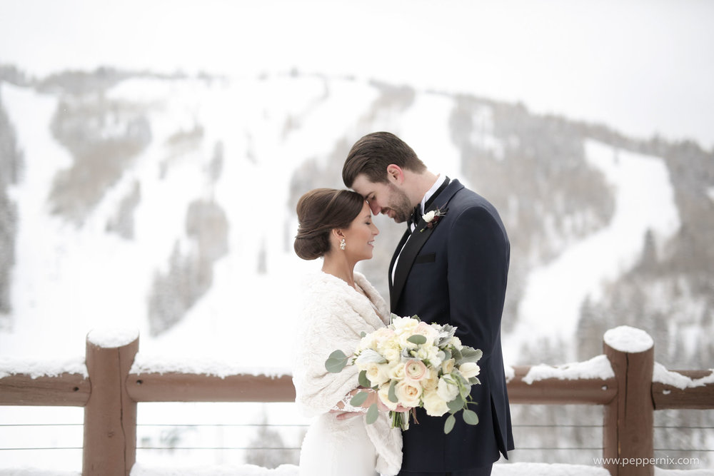 Best Park City Wedding Venue_Winter_Weddings_Stein_Eriksen_Lodge-0836.jpg
