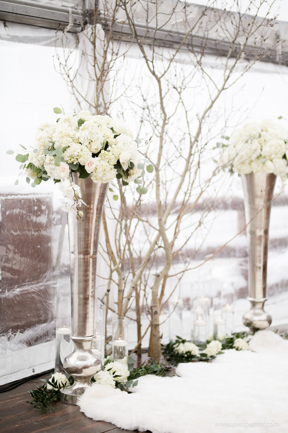 Best Park City Wedding Venue_Winter_Weddings_Stein_Eriksen_Lodge-1383.jpg
