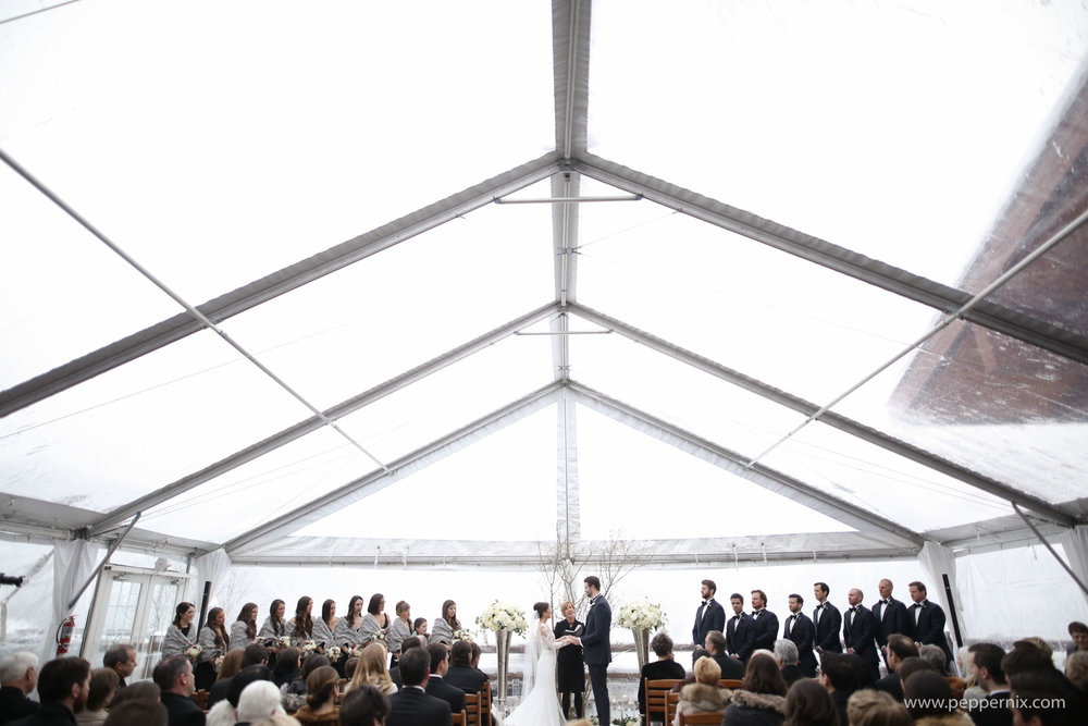 Best Park City Wedding Venue_Winter_Weddings_Stein_Eriksen_Lodge-1750.jpg