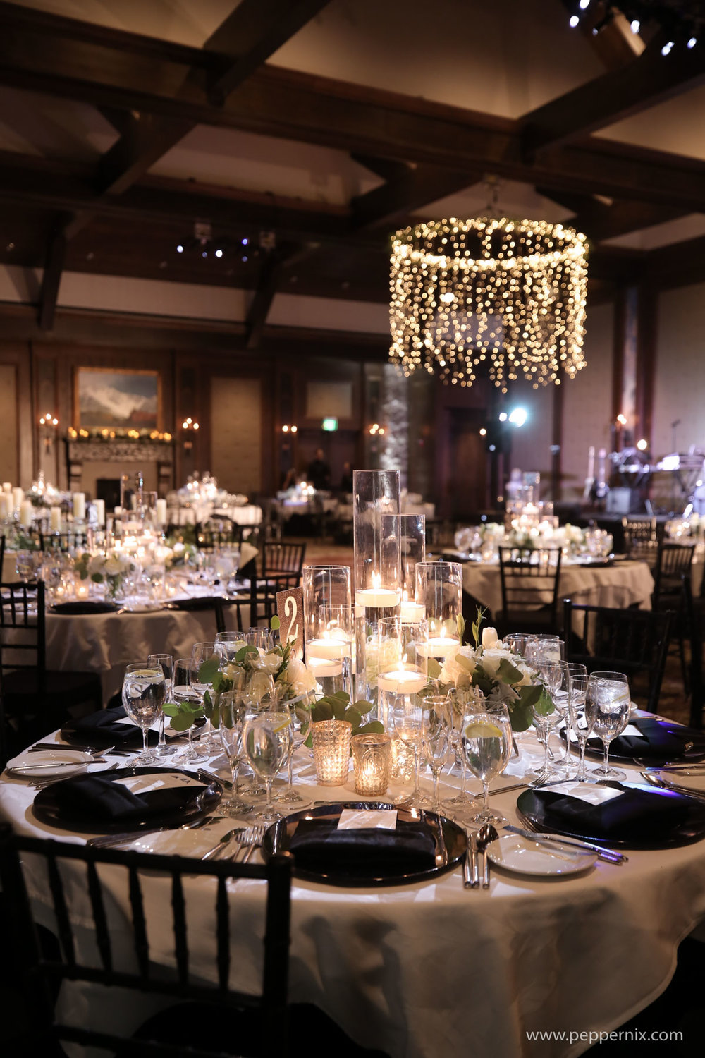 Best Park City Wedding Venue_Winter_Weddings_Stein_Eriksen_Lodge-2091.jpg