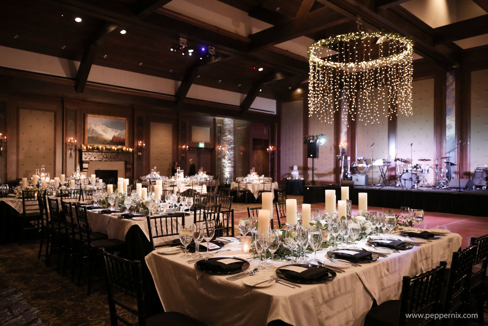 Best Park City Wedding Venue_Winter_Weddings_Stein_Eriksen_Lodge-2099.jpg