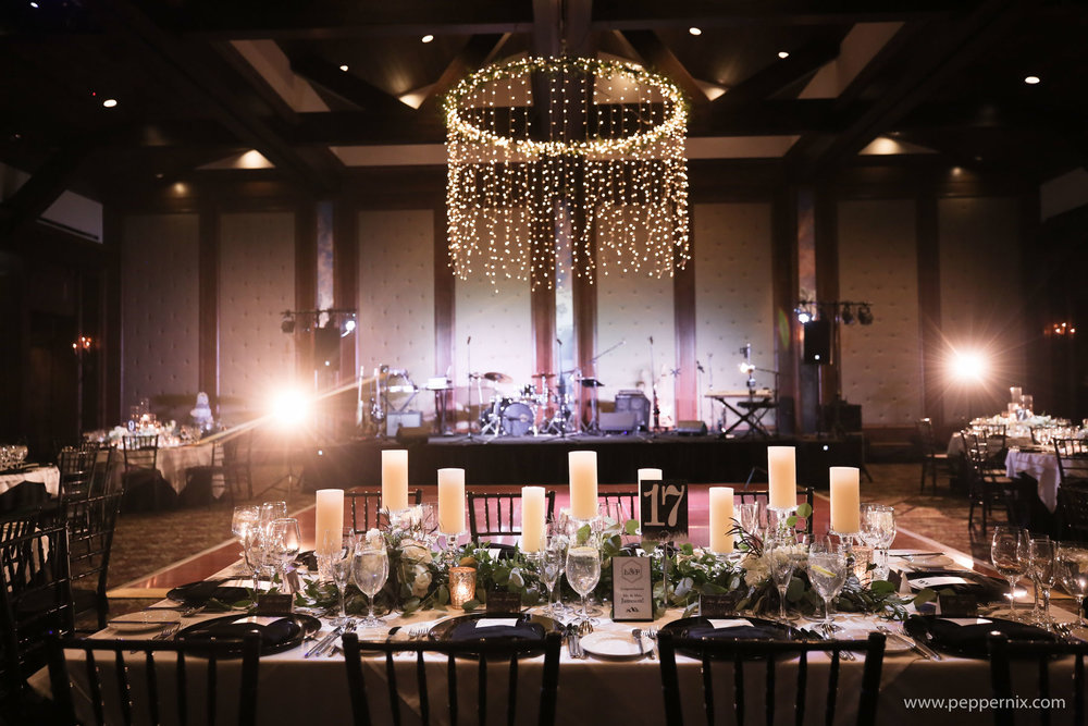 Best Park City Wedding Venue_Winter_Weddings_Stein_Eriksen_Lodge-2110.jpg