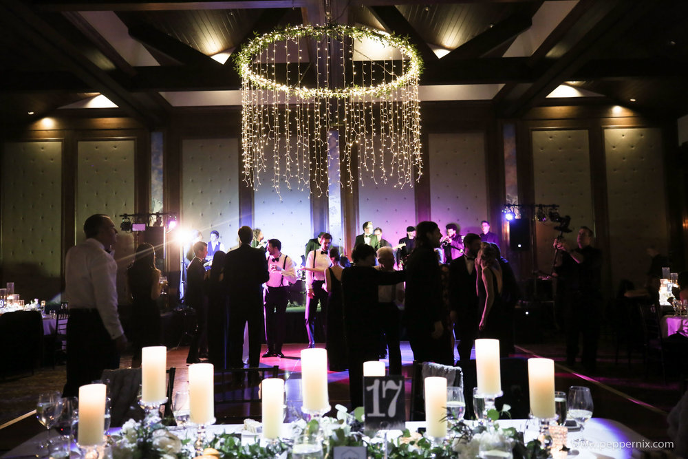 Best Park City Wedding Venue_Winter_Weddings_Stein_Eriksen_Lodge-2771.jpg