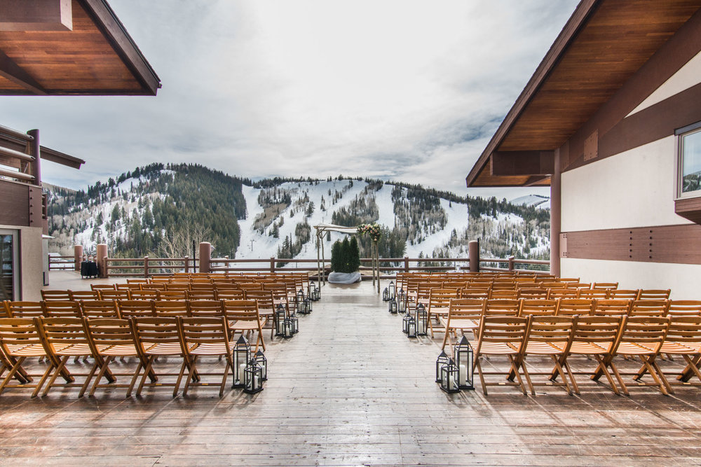 Best Park City Wedding Venue_Winter_Weddings_Stein_Eriksen_Lodge-7828.jpg