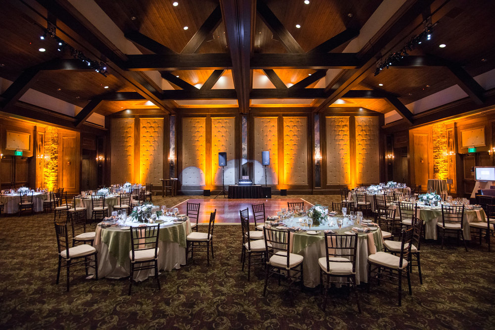 Best Park City Wedding Venue_Winter_Weddings_Stein_Eriksen_Lodge-8283.jpg