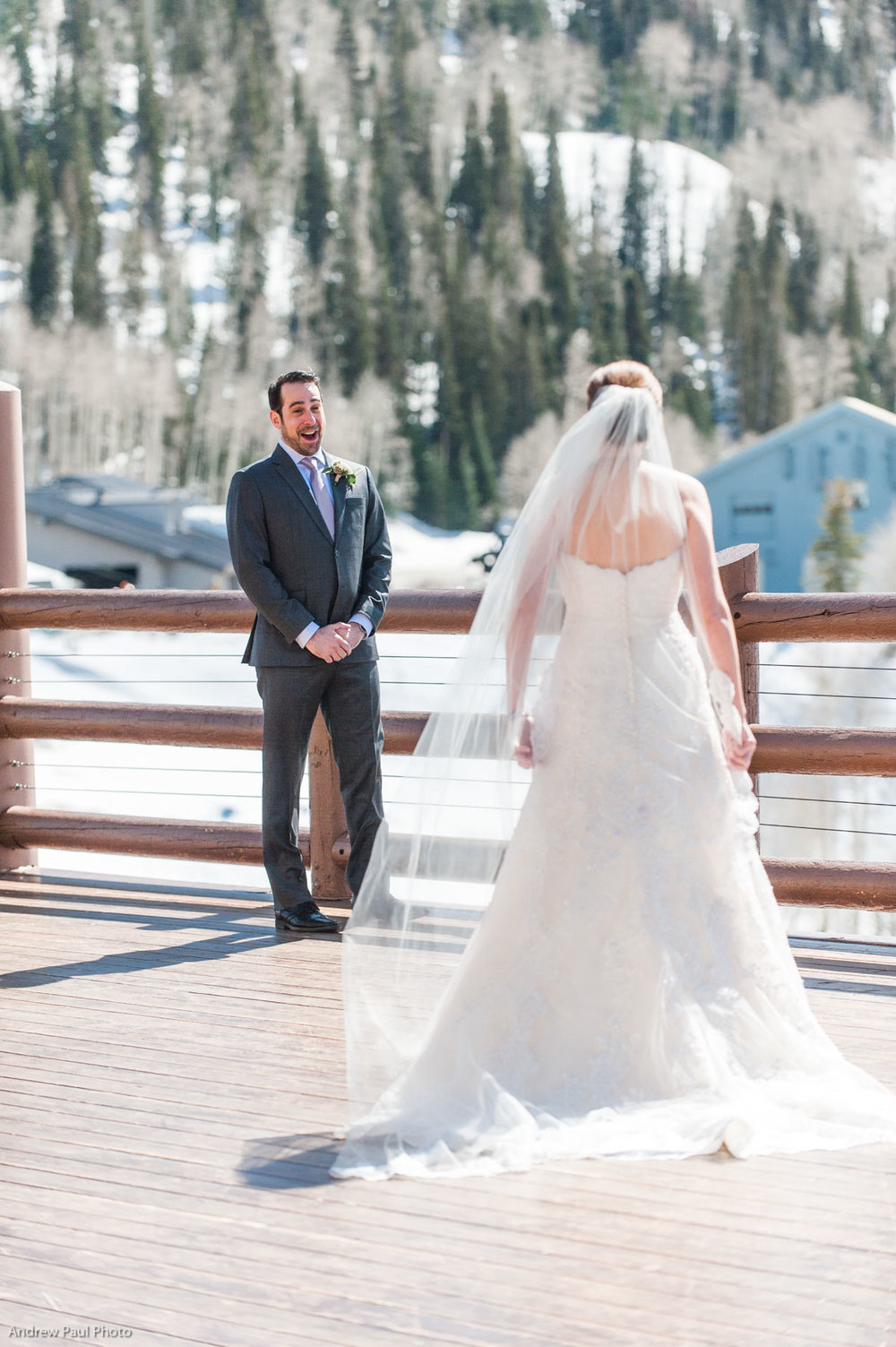 Best Park City Wedding Venue_Winter_Weddings_Stein_Eriksen_Lodge-3814.jpg