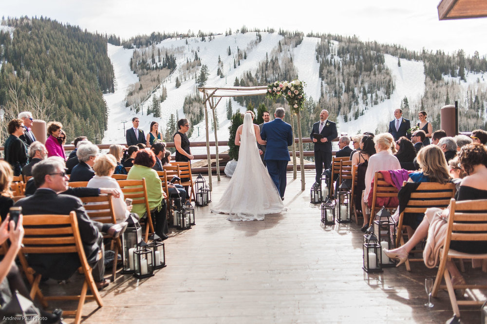 Best Park City Wedding Venue_Winter_Weddings_Stein_Eriksen_Lodge-4444.jpg