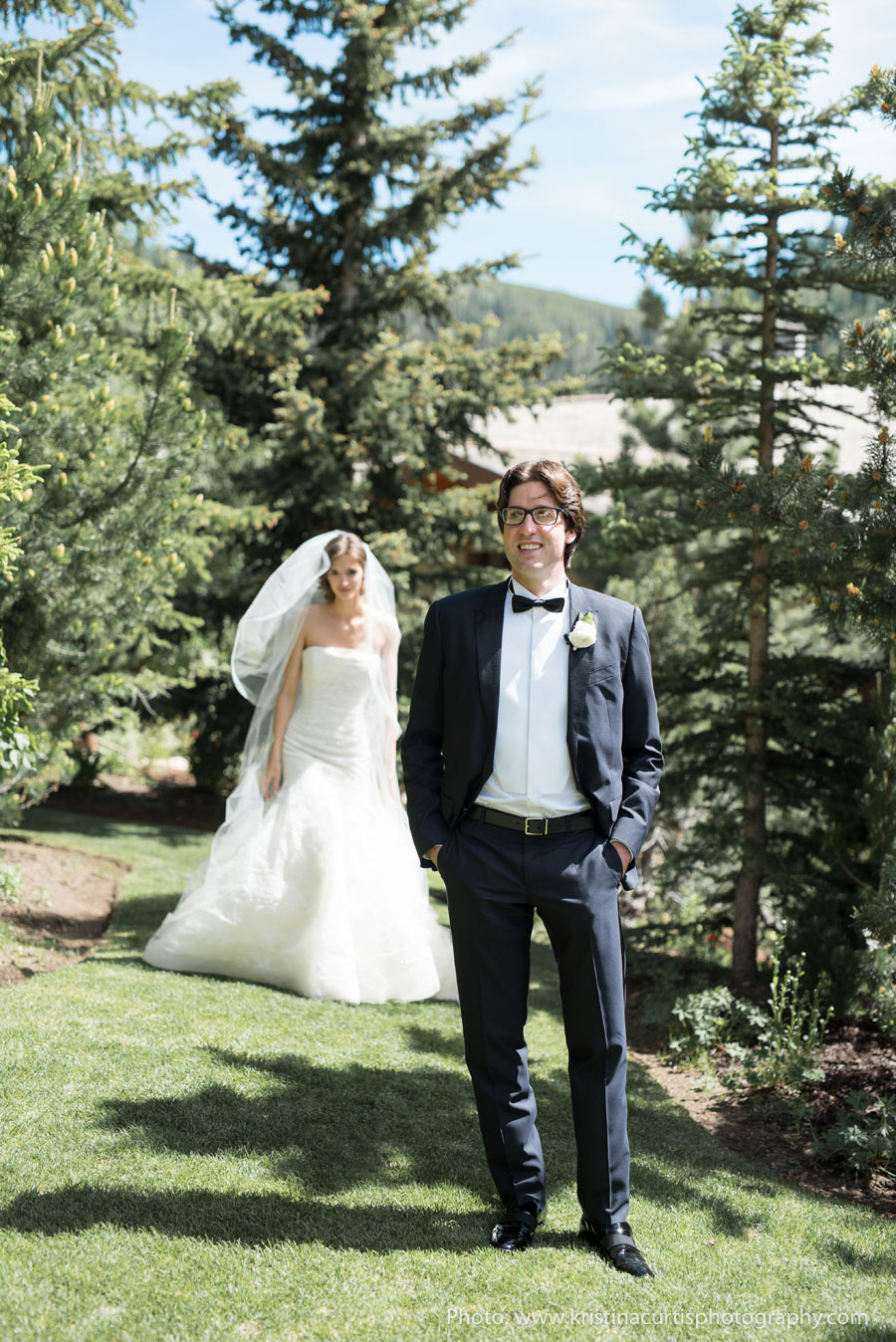 Best Park City Wedding Venue_Winter_Weddings_Stein_Eriksen_Lodge-2-2.jpg
