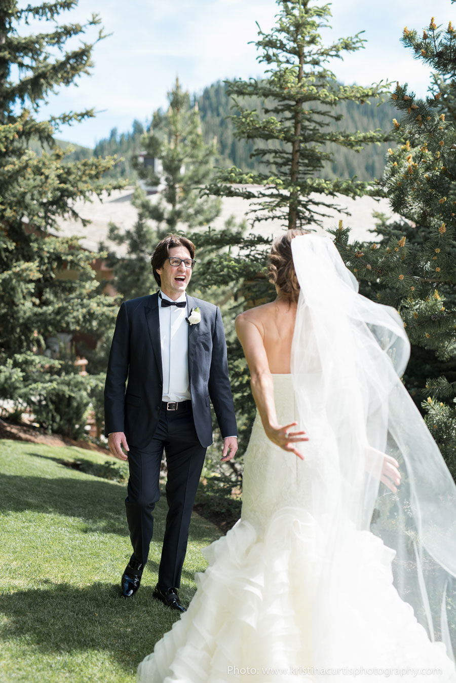 Best Park City Wedding Venue_Winter_Weddings_Stein_Eriksen_Lodge-0235.jpg