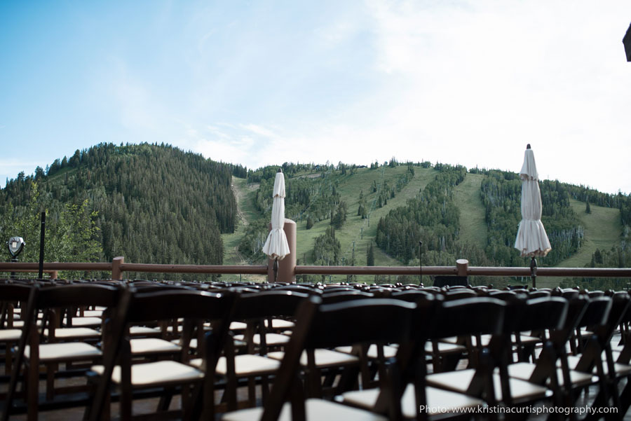 Best Park City Wedding Venue_Winter_Weddings_Stein_Eriksen_Lodge-0355.jpg