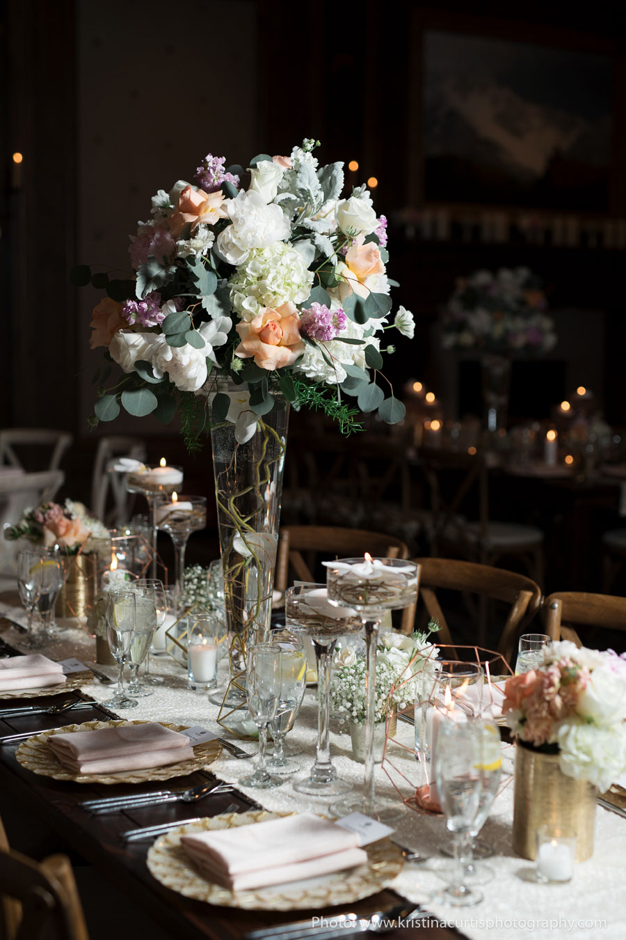 Best Park City Wedding Venue_Winter_Weddings_Stein_Eriksen_Lodge-0752.jpg