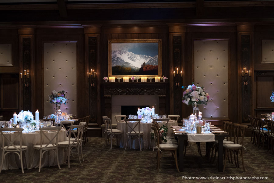 Best Park City Wedding Venue_Winter_Weddings_Stein_Eriksen_Lodge-0811.jpg