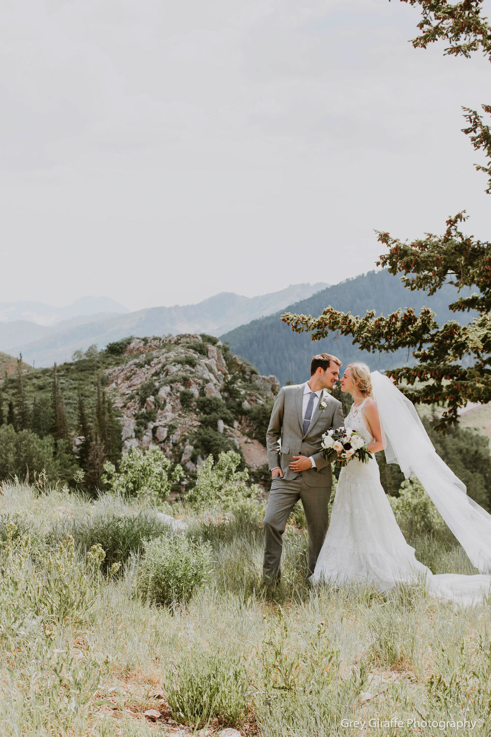 Best Park City Wedding Venue_Winter_Weddings_Stein_Eriksen_Lodge-6.jpg