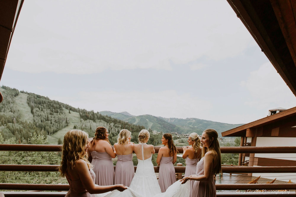 Best Park City Wedding Venue_Winter_Weddings_Stein_Eriksen_Lodge-95.jpg