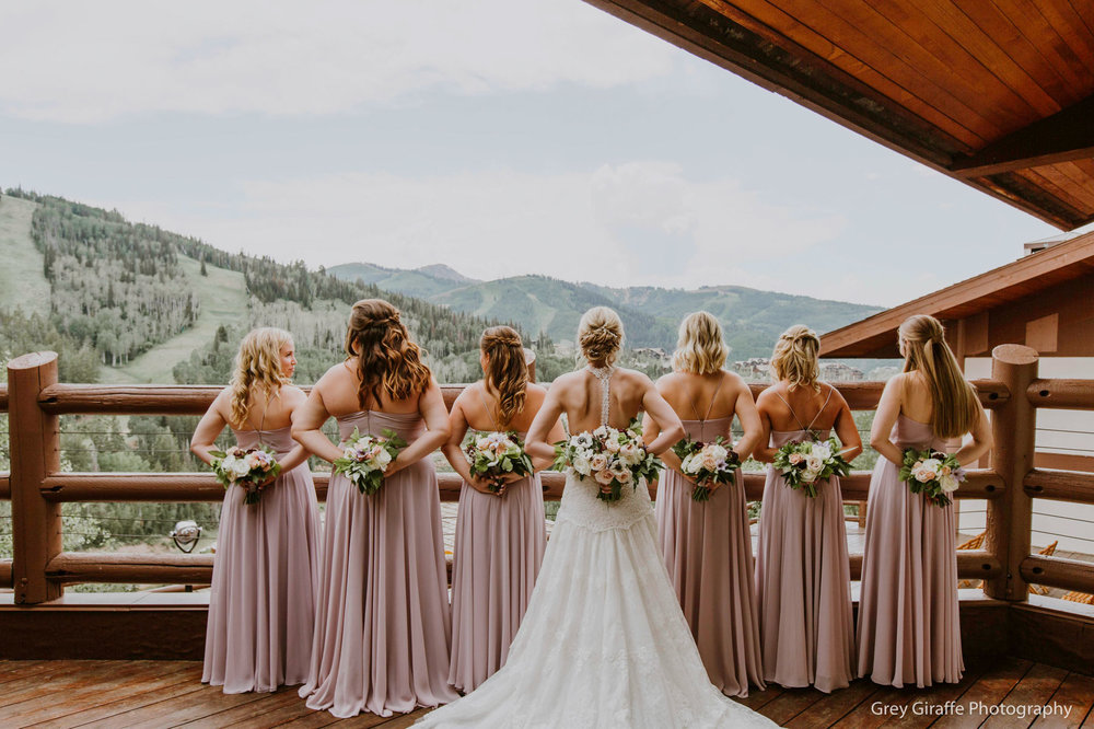 Best Park City Wedding Venue_Winter_Weddings_Stein_Eriksen_Lodge-100.jpg