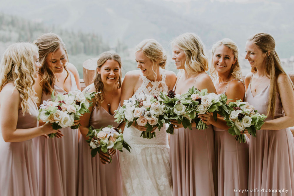 Best Park City Wedding Venue_Winter_Weddings_Stein_Eriksen_Lodge-101.jpg