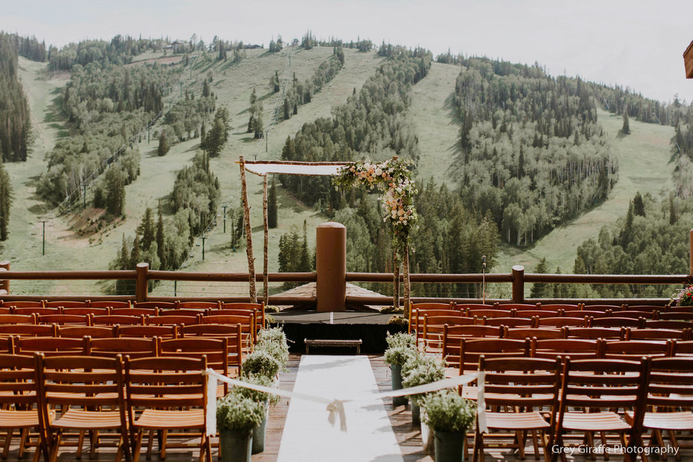 Best Park City Wedding Venue_Winter_Weddings_Stein_Eriksen_Lodge-107.jpg