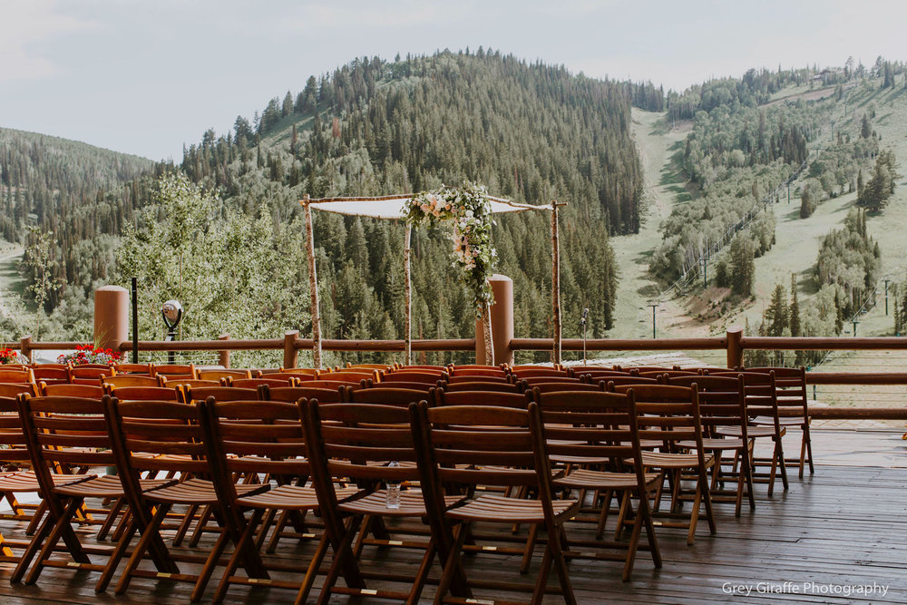 Best Park City Wedding Venue_Winter_Weddings_Stein_Eriksen_Lodge-120.jpg