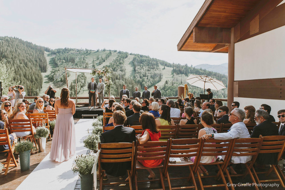Best Park City Wedding Venue_Winter_Weddings_Stein_Eriksen_Lodge-219.jpg