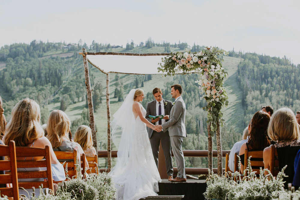 Best Park City Wedding Venue_Winter_Weddings_Stein_Eriksen_Lodge-283.jpg