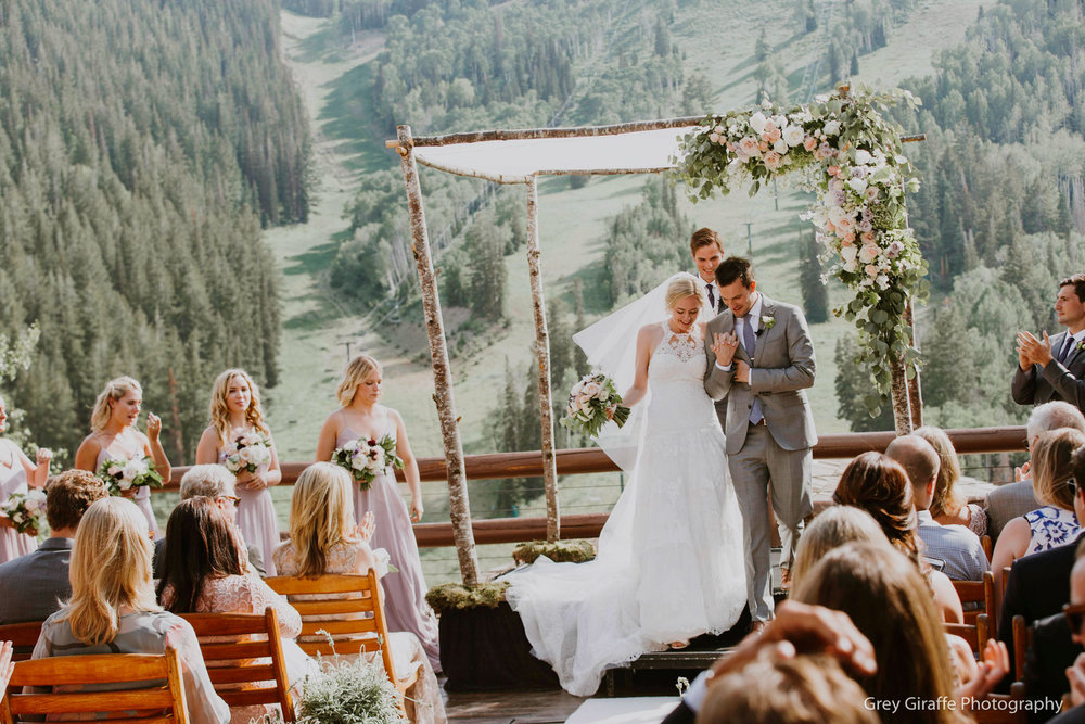 Best Park City Wedding Venue_Winter_Weddings_Stein_Eriksen_Lodge-338.jpg