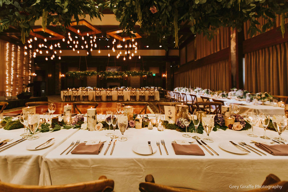 Best Park City Wedding Venue_Winter_Weddings_Stein_Eriksen_Lodge-452.jpg