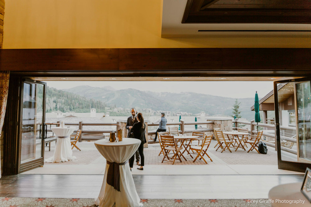 Best Park City Wedding Venue_Winter_Weddings_Stein_Eriksen_Lodge-517.jpg