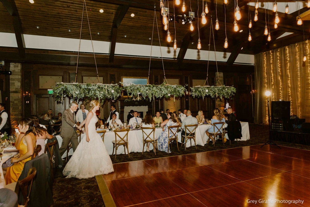 Best Park City Wedding Venue_Winter_Weddings_Stein_Eriksen_Lodge-537.jpg