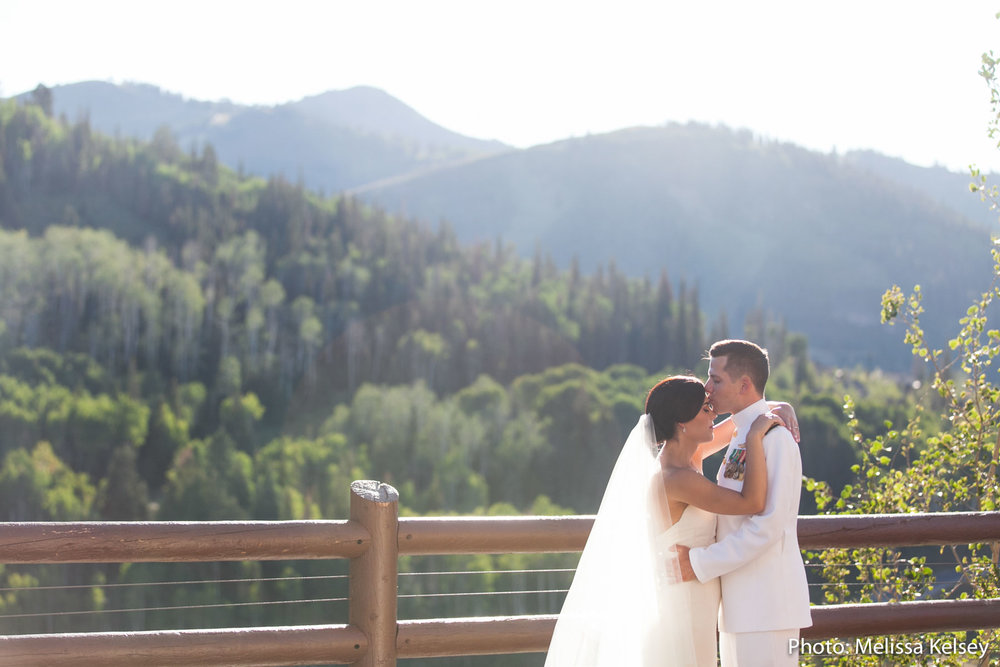 Best Park City Wedding Venue_Winter_Weddings_Stein_Eriksen_Lodge-1.jpg