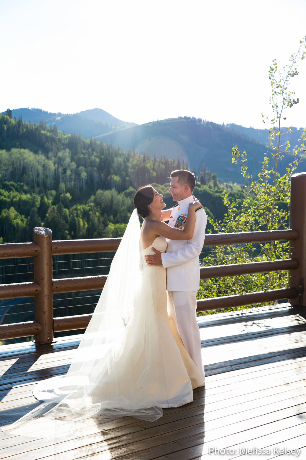 Best Park City Wedding Venue_Winter_Weddings_Stein_Eriksen_Lodge-02.jpg