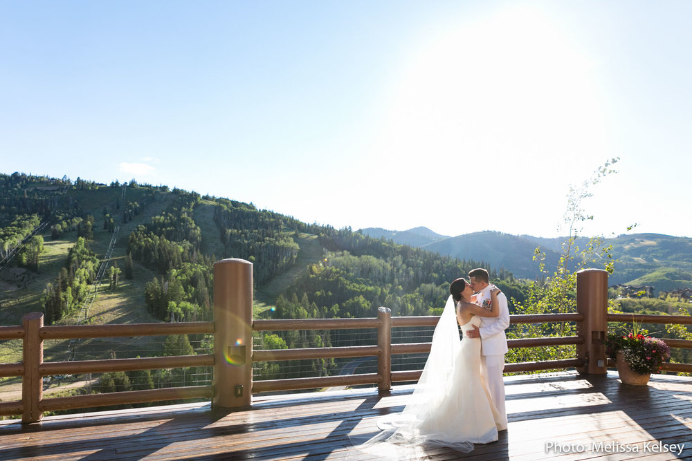 Best Park City Wedding Venue_Winter_Weddings_Stein_Eriksen_Lodge-03.jpg