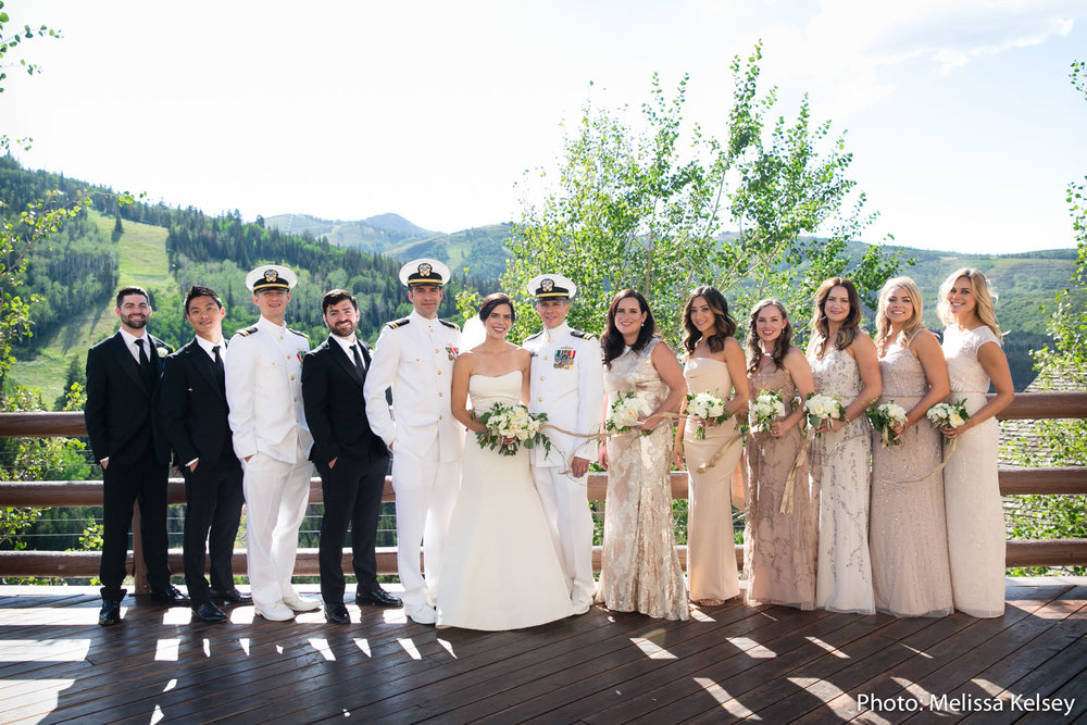 Best Park City Wedding Venue_Winter_Weddings_Stein_Eriksen_Lodge-04.jpg