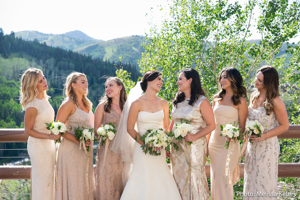 Best Park City Wedding Venue_Winter_Weddings_Stein_Eriksen_Lodge-05.jpg