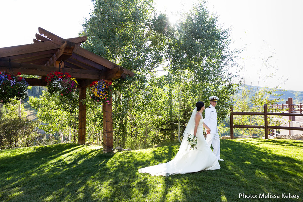 Best Park City Wedding Venue_Winter_Weddings_Stein_Eriksen_Lodge-09.jpg