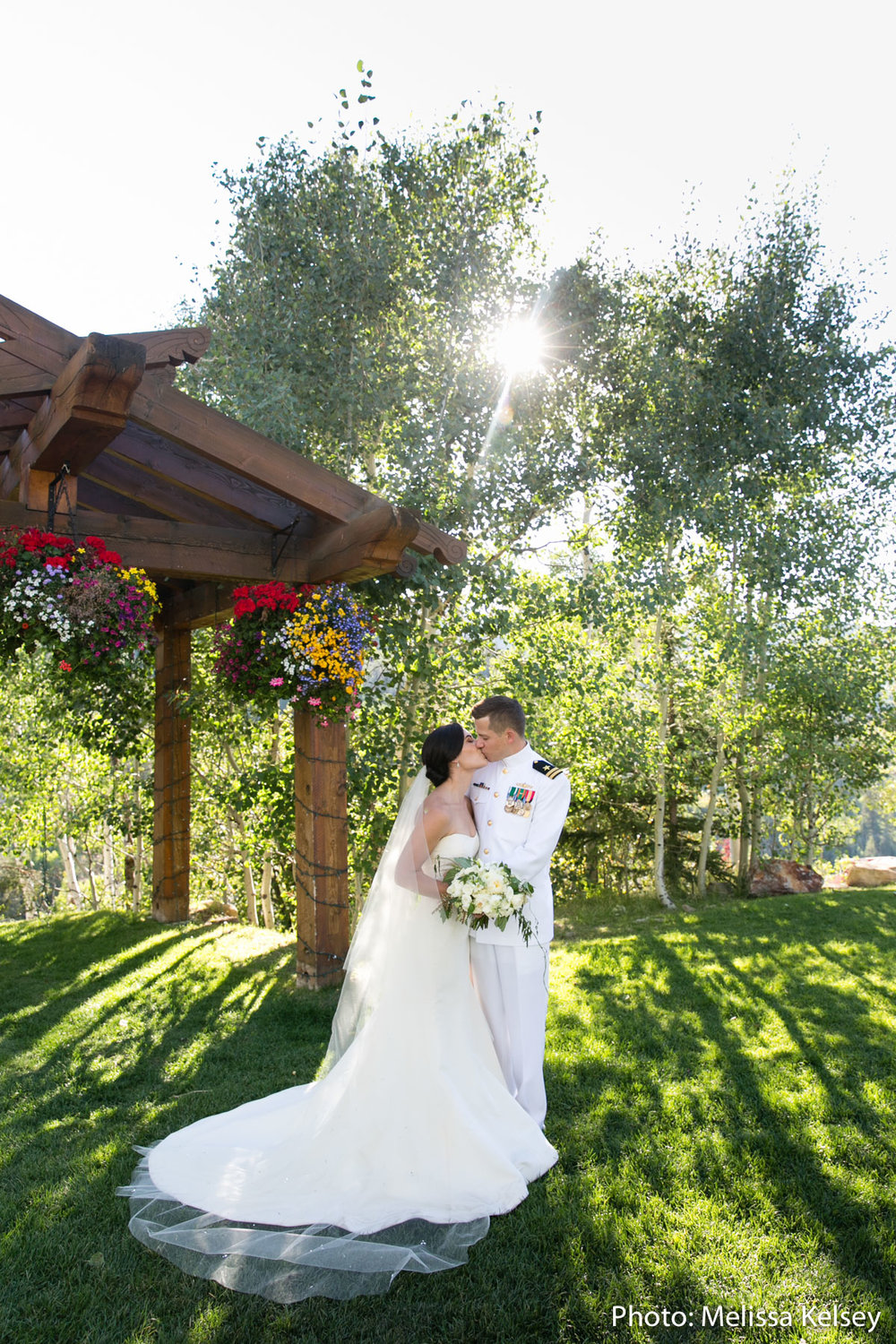 Best Park City Wedding Venue_Winter_Weddings_Stein_Eriksen_Lodge-10.jpg