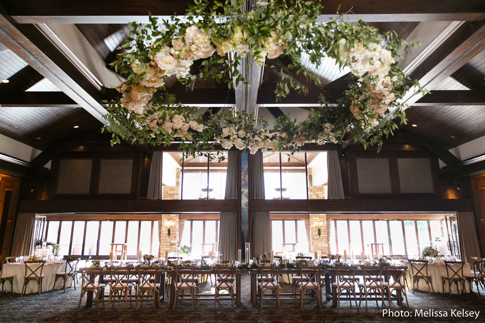 Best Park City Wedding Venue_Winter_Weddings_Stein_Eriksen_Lodge-11.jpg