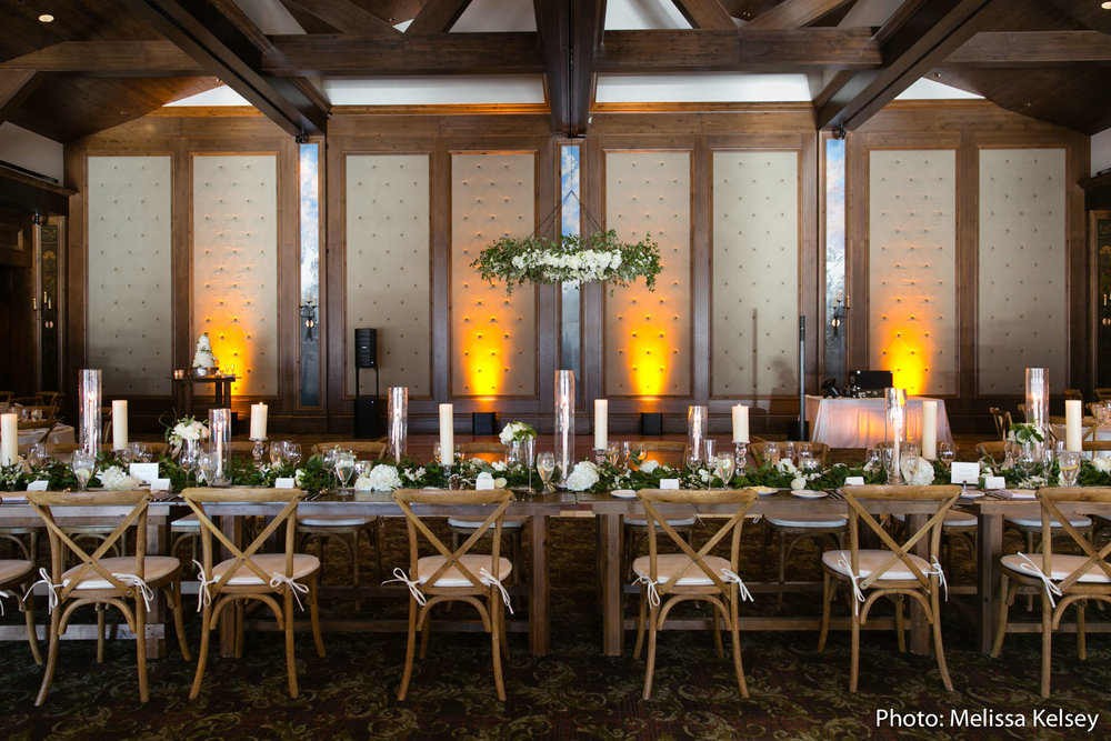 Best Park City Wedding Venue_Winter_Weddings_Stein_Eriksen_Lodge-13.jpg